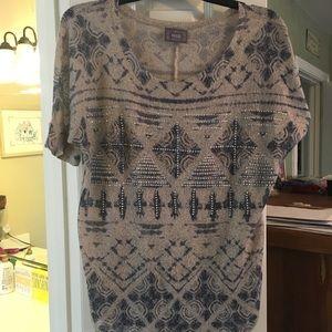 Vocal Shirt